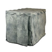 Snoozer Cabana Pet Crate Cover, XX-Large (33 H x 30 W x 48 L)