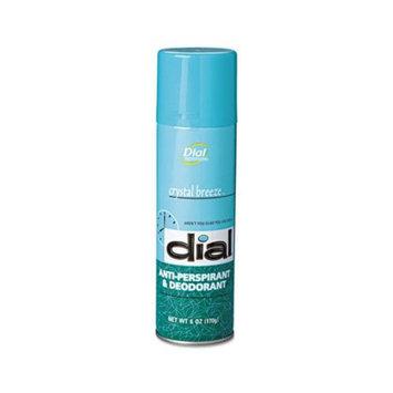 Dial Scented Anti-Perspirant & Deodorant DPR00886