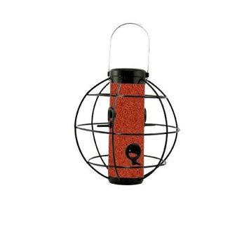 Perky-pet Avant Garden A01 Zen Lantern Wild Bird Feeder (Discontinued by Manufacturer)