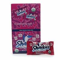 Sharkies Kids Organic Sport Chews