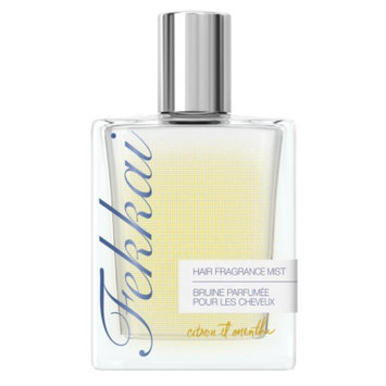 Fekkai Salon Professional Citron et Menthe Hair Fragrance Mist - 1.7