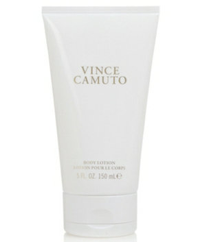 Vince Camuto Body Lotion