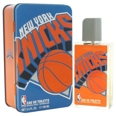 Nba Knicks By Air Val International