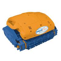 Aqua Products NE3290F AquaFirst Premium In-Ground Automatic Robotic Pool Cleaner