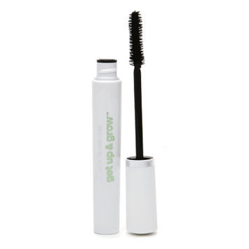 Almay One Coat Get Up & Grow Mascara