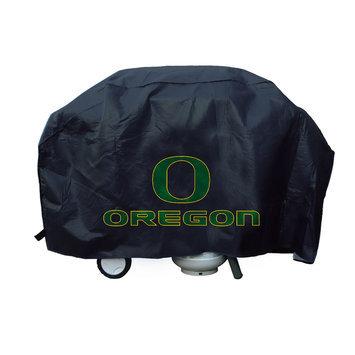 Rico Oregon Ducks Deluxe Grill Cover