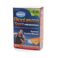 Hyland's Bioplasma Sport