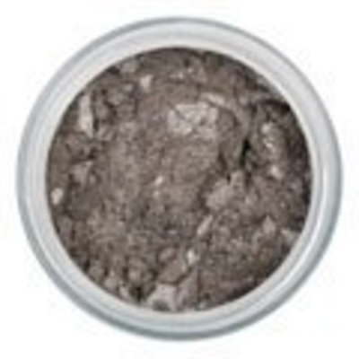 Spellbound Eye Colour Larenim Mineral Makeup 1 g Powder