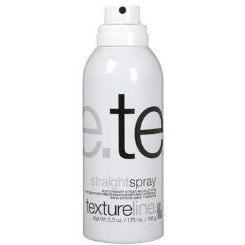L'Oréal Paris Artec Texture Line Straight Spray