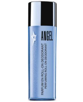 Thierry Mugler Angel Roll-On Deodorant
