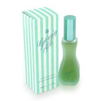 Giorgio Beverly Hills Giorgio Aire by Giorgio Beverly Hill for Women. 3.0 Oz Eau De Toilette Spray