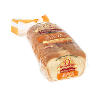 Brownberry Dutch Country Bread Butter Split Top