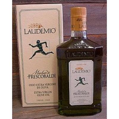 Marchesi de Frescobaldi Laudemio Harvest 2014 Extra Virgin Olive Oil, 16.9 fl. oz