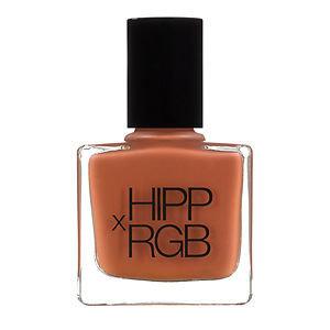RGB HIPPx Nail Highlight