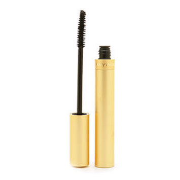 Jane Iredale PureLash Lengthening Mascara