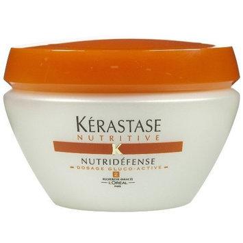Kerastase Nutri-thermique Masque, 6.8 Ounce