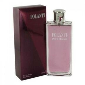 Polanti By Polanti Parfums