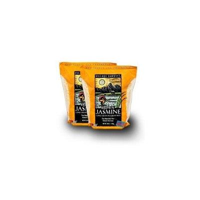 Peace Cereals Raisin Bran Cereal (3x10.5 oz.)