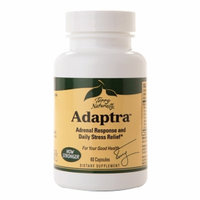 Terry Naturally Adaptra Adrenal Response & Stress Relief
