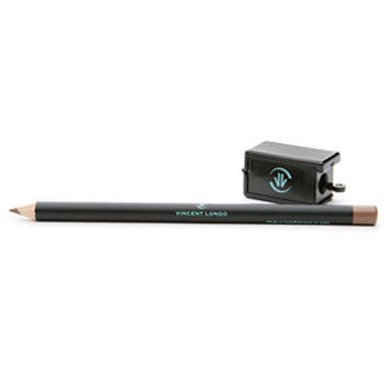 Vincent Longo Everbrow Micro Pencil with Sharpener