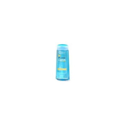L'Oréal Paris Pure Zone Skin Balancing Cream Cleanser