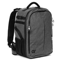 Tamrac G Elite G32 Backpack, Charcoal