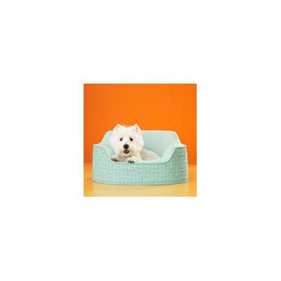 Martha Stewart for Petsmart