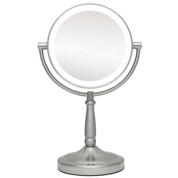 Zadro Dual Sided Vanity Mirror