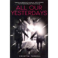 All Our Yesterdays