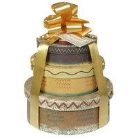 Kasilof Fish Company Salmon Gift Tower, 46.5 Ounce Gift Set