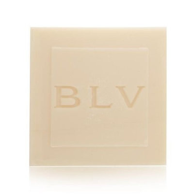 Bvlgari BVGALRI BLV Soap for Women, 5.3 Ounce