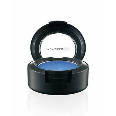 Omega M·A·C Eye Shadow