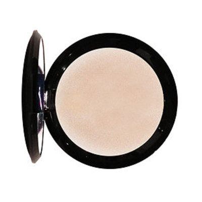IT Cosmetics Hello Light Anti-Aging Radiance Illuminating Powder