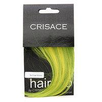 Crisace Hair2go Bang