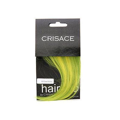Crisace Hair2go Bang
