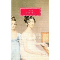 Pride and Prejudice (Reissue) (Hardcover)