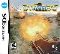 O~3 Entertainment Tank Beat