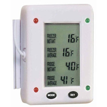 Maverick Cold-Chek Refrigerator / Freezer Thermometer