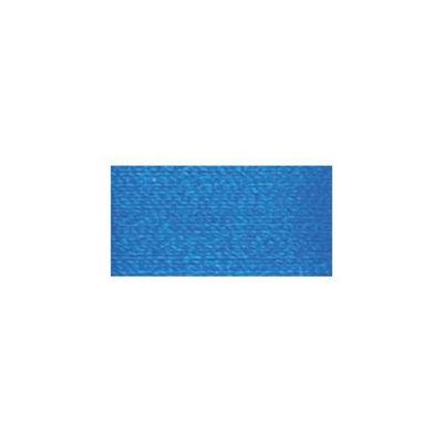 Gutermann 24232 Sew-All Thread 273 Yards-Electric Blue