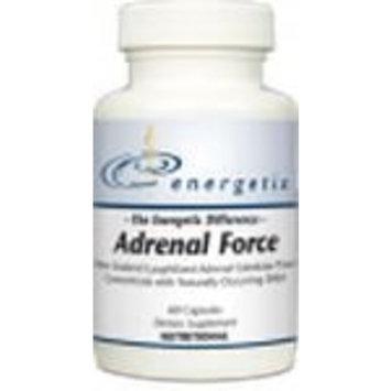 Energetix - Adrenal Force