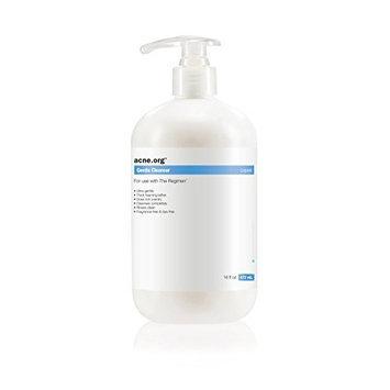 Acne.org 16 oz. Gentle Cleanser