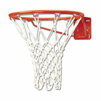 Sport Supply Group Inc Economy Basketball Goal