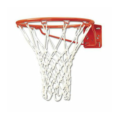 Sport Supply Group Inc Economy Basketball Goal