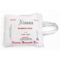 Nissan Nissan Super Basamti, 2-Pounds (Pack of 2)