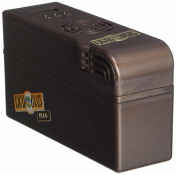 Cigar Oasis - Plus Humidifier - Multi