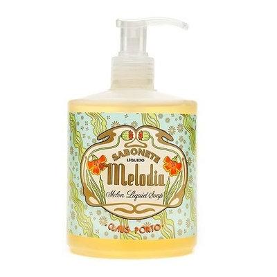 Lafco Claus Porto Melodia - Melon Liquid Soap