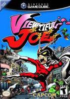 Capcom Viewtiful Joe