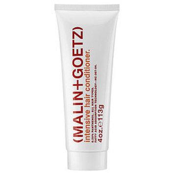 Malin+goetz MALIN+GOETZ Intensive Hair Conditioner, 4 oz