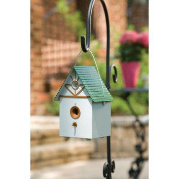 Target Home Outdoor Bark Deterrent