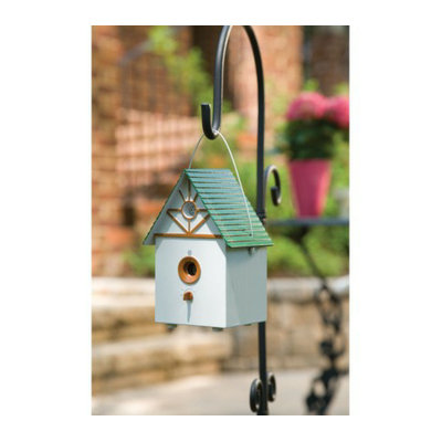 Target Home Outdoor Bark Deterrent